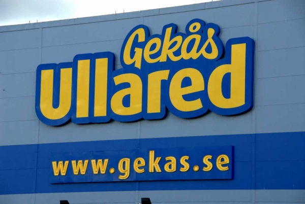 http://www.gekas.se/images/shoppa/forstasidanshoppa_amanda_420.jpg